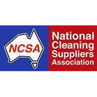 National Cleaning Suppliers Association