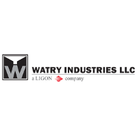 Watry Industries