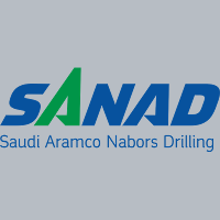 Saudi Aramco Nabors Drilling Company Company Profile