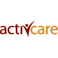 Activcare Physical Therapy