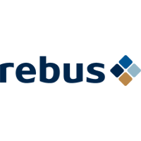 Rebus Investment Solutions
