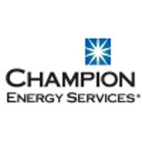 Champion Energy Marketing