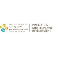 KAUST Innovation Fund