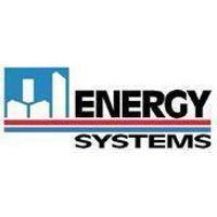 Energy Systems (USA)