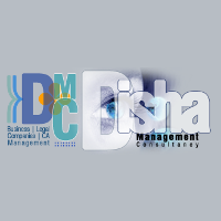 Disha Management Consultancy