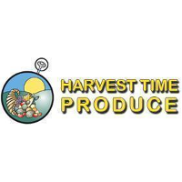 Harvest Time Produce