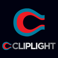 Cliplight Manufacturing Company