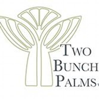Two Bunch Palms Spa Resort