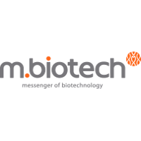 MBiotech
