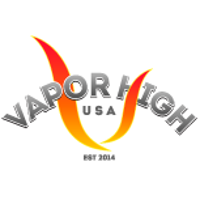 Vapor High USA