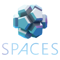 SPACES (Movies, Music and Entertainment)