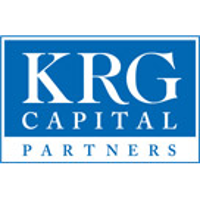 KRG Capital Partners