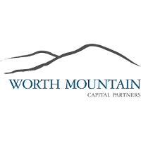 Worth Mountain Capital Partners