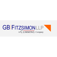 GB Fitzsimon