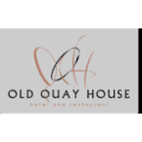 The Old Quay House Hotel & Restaurant
