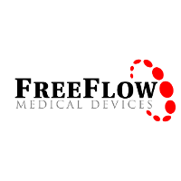 Freeflow Medical Devices