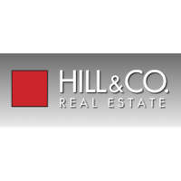 Hill & Company Real Estate