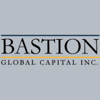 Bastion Global Capital