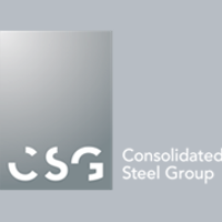 Consolidated Steel Group
