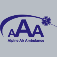 AAA Alpine Air Ambulance