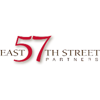 East 57th Street Partners