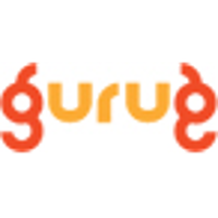 Guru-G Learning Labs (India)