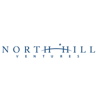 North Hill Ventures