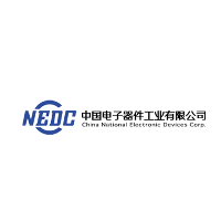 China National Electronic Devices