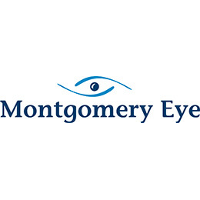 Montgomery Eye Physicians
