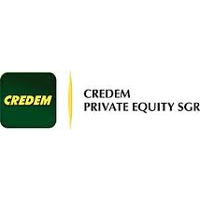 Credem Private Equity SGR