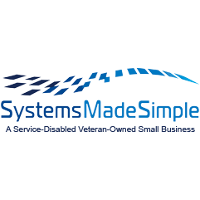 Systems Made Simple