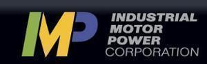 Industrial Motor Power Corporation