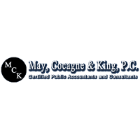 May Cocagne King
