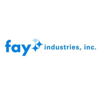 Fay Industries