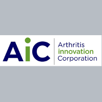 Arthritis Innovation