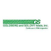 Goldberg & Solovy Foods