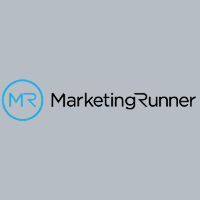 MarketingRunner Accelerator?uq=UG6efJS6