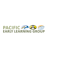 Pacific Early Learning Group