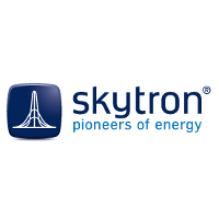 Skytron Energy