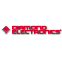 Diamond Electronics (real-time monitoring products)