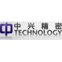 China Precision Technology