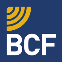 BCF Technology (Software Solutions)