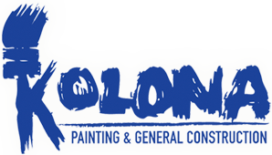 Kolona Painting & General Construction