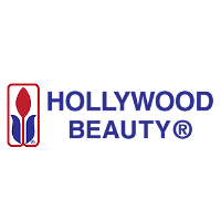 Hollywood Beauty Products