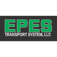 Epes Transport System