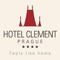Hotel Clement Prague?uq=3Oe4kK1Z
