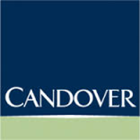 Candover Investments?uq=PEM9b6PF