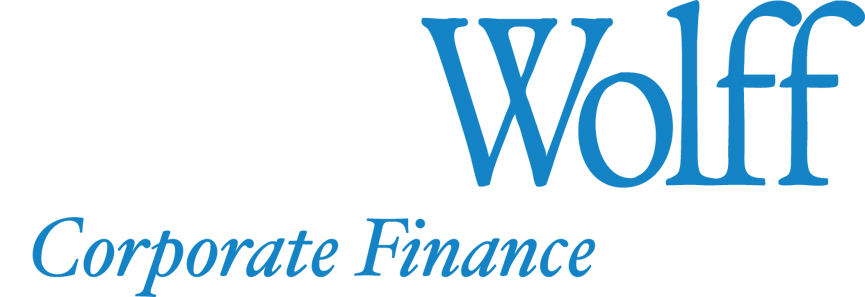 TravisWolff Corporate Finance