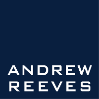 Andrew Reeves Countrywide
