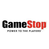 Gamestop (Ireland)